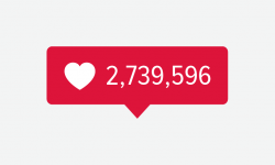 Накрутка лайков в Инстаграме без регистрации
