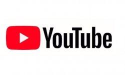 Обзор сайтов по накрутке Youtube