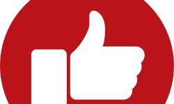 Повышение популярности с помощью накрутки лайков на YouTube