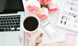 Продвижение личного блога в Инстаграм