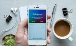 Подписчики как способ заработка в Инстаграме
