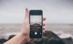Быстро раскрутить свой профиль в Инстаграме