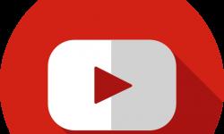 Как правильно накручивать просмотры на Youtube