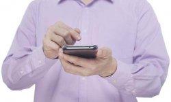 Инновационная социальная сеть TikTok
