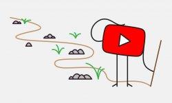 Для чего мне нужно скачать программу для накрутки youtube?