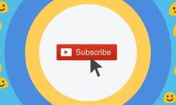 Бесплатная накрутка подписчиков в ютуб без заданий: преимущества и недостатки