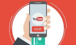Продвижение Youtube-канала: плюсы и минусы бесплатной накрутки