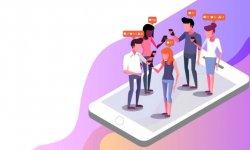 Как вывести свой аккаунт в Инстаграме в топ
